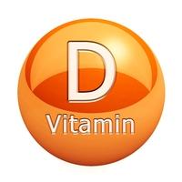 Витамин D (кальциферол)