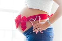 """Ведение беременности """"Программа 55"""""""