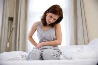 Прерывание неразвивающейся беременности