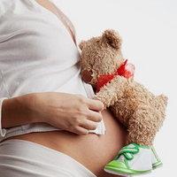 Ведение беременности по триместрам
